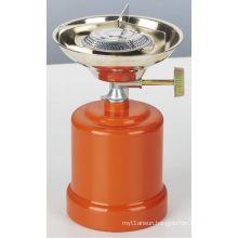 Camping Gas Stove Cooker