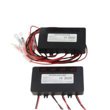 48V Battery Voltage Equalizer Balance wiht LCD