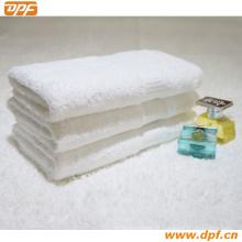 Toalha 100% branca de alta qualidade (DPF5600)