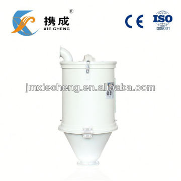 secador de desidratação de plástico para animais de estimação