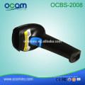 2D Barcode Scanner PDF417 OCBS-2008