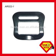 AR022-1Caladinha de alumínio de aço inoxidável