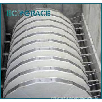 Hydraulikfilterpresse Polyester Filtertuch