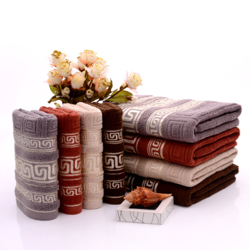 Tuala Homocentric Embossed Towels