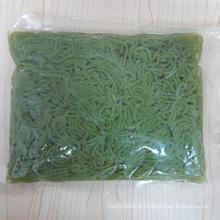 Açúcar Livre Shirataki Pasta / Shirataki Noodles