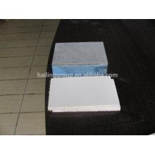 MgO XPS Sandwichplatte für Boden und Wand