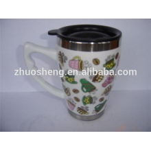 best selling products in america cheap custom mugs, blank coffee mugs, custom travel mugs