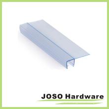 Комплект прокладок для раздвижных дверей (SG223)