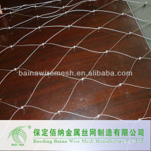 HOT !! New style stainless steel wire mesh