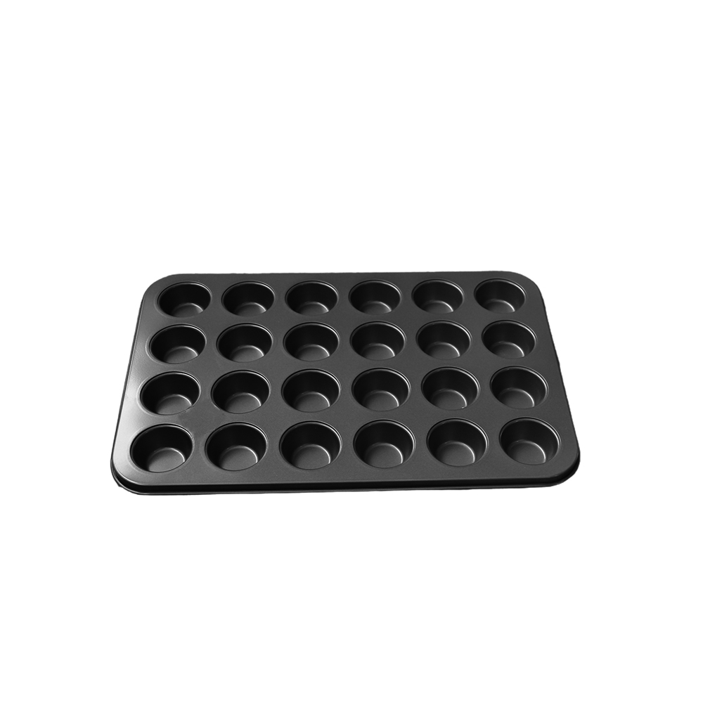 Mini Cupcake Baking Pan