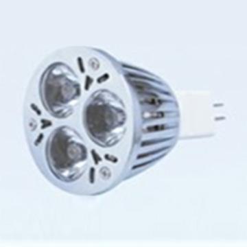 Hochleistungs-Led-Scheinwerferbeleuchtung