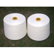 100% 12S / 6 Polyester Tasche Verschluss Gewinde
