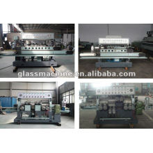 QJ877A-8-2 neue Design-Glaskante Poliermaschine