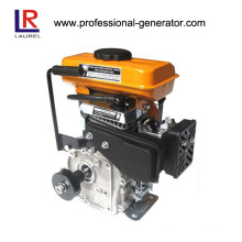 105cc Air Cooling Small Diesel Engine (3HP)