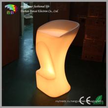 Светодиодная мебель с подсветкой