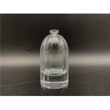 50ml round bottle for ladies perfume