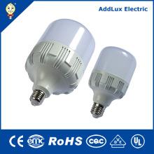E27 30W Warehouse LED Light Bulb