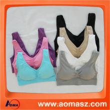 Seamless air bra for women as seen on tv