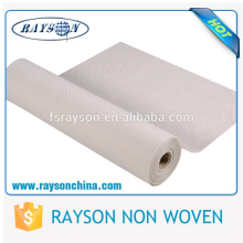 100% Polypropylene Spunbond 2015 New Cheap Anti Skid Fabrics
