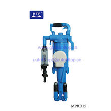 High quality Toyo rock drill YT28