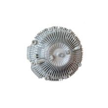 Aluminium-Präzisions-Druckguss-Kühlkörper (DR312)