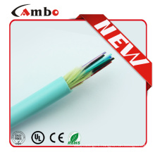 Indoor Fiber optical Cable 62.5 125