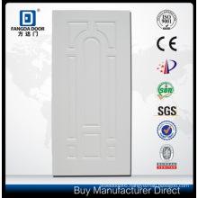Fangda Steel Insulated Door