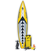 High Speed Race Paddle Board Sup Board