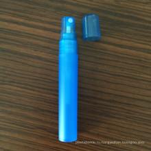10 мл PP Пластиковый косметический парфюмерный насос для пены