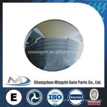 sheet glass prices mirror / pain mirror glass DIA292*3mm R350 CR HC-M-3120