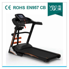 Gym Equipment, Gym Fitness, Commercial Treadmill (8098B)