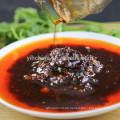 220g LAOPAI Hotpot Gewürz beliebteste Artikel