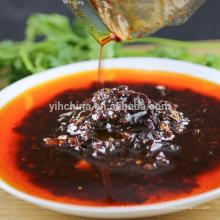220g LAOPAI hotpot condimento artículo más popular
