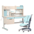 Computer table for kids lifetime kids table chairs