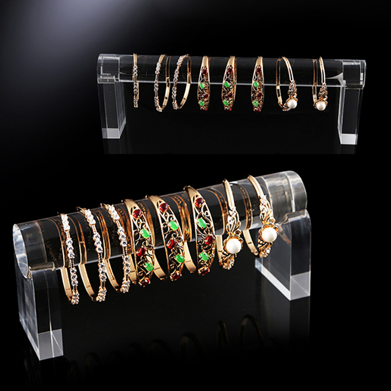 Bracelet Display Rack