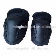 Patim de Esqui Joelho cotovelo palma protector pad suporte protetor de pulso adulto protetor de skate