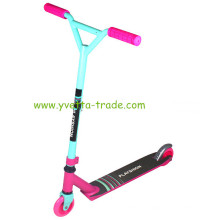 Adult Scooter with Hot Sales (YVS-006)