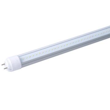 LED SY T8 SMD3014