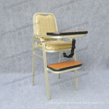 Aluminum Baby High Kids Party Chairs (YC-H007-07)