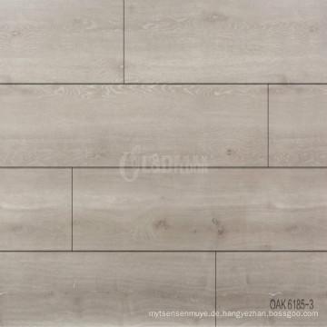 Commercial PVC wasserdichte Laminatboden Laminat Vinylbodenbelag