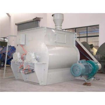 Supply Best Good Quality Poultry Feed Mixer for Chicken
