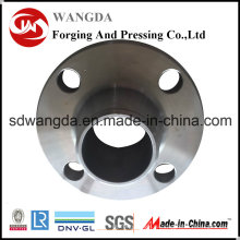 Кованый Q235 Углеродистая сталь