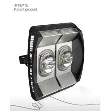 90W / 110W / 120W LED Multi-Function Flood Light