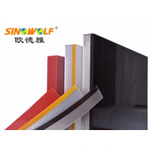 Furniture Edge Tape PMMA/Acrylic Edge Banding Tape