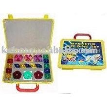 Brinquedo magnético novo e mais barato KBX-286