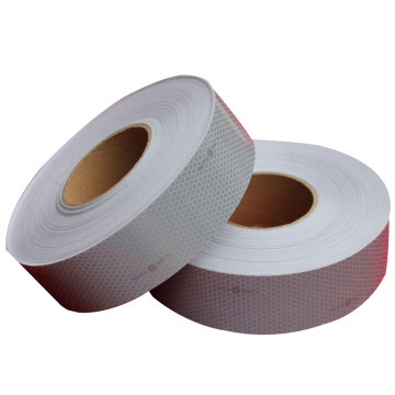 DM SOLAS Tape  For Marine Safety Product