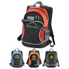 Bolsa Mochila para la escuela, Laptop, Informática, Deporte, Viajes