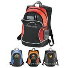 Bag Backpack for School, Laptop, Computer, Sport, Travel