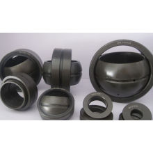 Ge100es Sliding Surface Spherical Ball Bearing for Pulping Machinery
