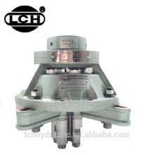 automatic nut horizontal tapping screw locking assembly machine